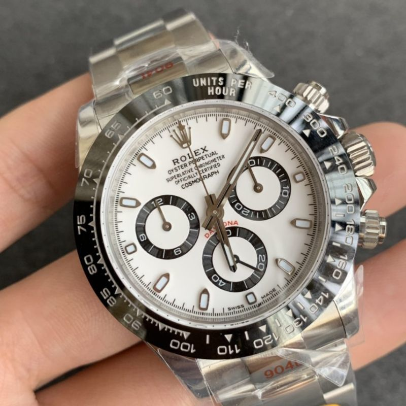 daytona-116500-white-dial-clone-movement-4130