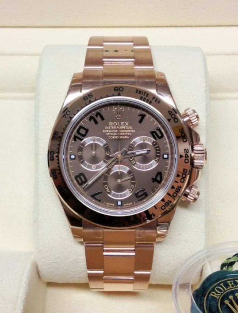daytona-116505-rose-gold-chocolate-dial
