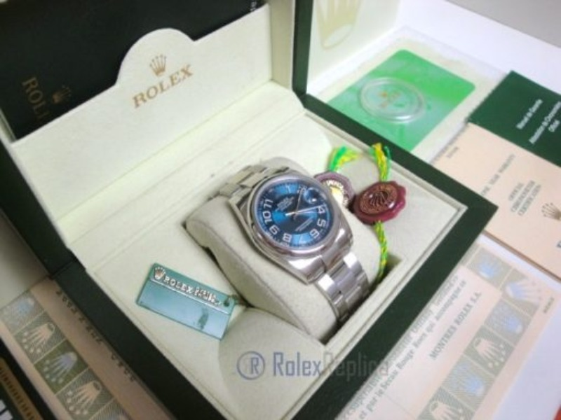 datejust-acciaio-oyster-blue-dial