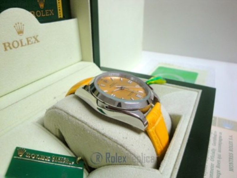 datejust-acciaio-oyster-perpetual-yellow-dial