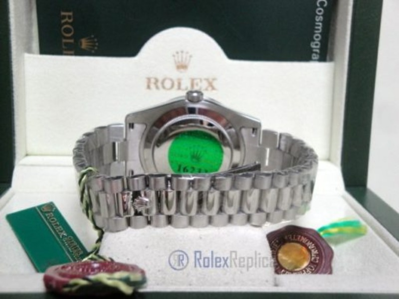 day-date-228349rbr-platinum-white-gold